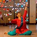 Bollywood choreographies brought to life by UH Mānoa ʻohana