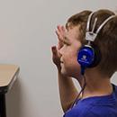 New method helps parents improve toddler's verbal skills