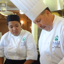 UH Maui College restaurant No. 1 in Hawai'i on OpenTable