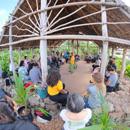 ʻAha ʻĀina Aloha welcomes 200 guests, honors love of land