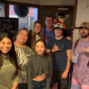 UH Hilo student campaign brings awareness to vaping dangers