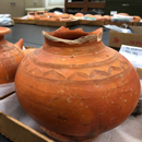 Ancient Cambodian ceramics part of World Anthropology Day celebration