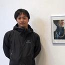 Earthworms inspire award-winning artist's exhibit at UH Mānoa