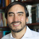 Law professor, NYT columnist speaks on Big Tech's effects, consequences