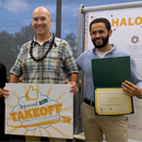 UH student-led startups awarded $40K
