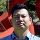 Engineering professor's 3D camera improves research in Hawaiʻi