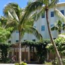 Search begins for new UH Mānoa nursing school dean