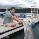 In memoriam: Marine mammal echolocation pioneer, Whitlow Au