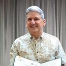 UH Mānoa reaffirms partnership with Okinawan university