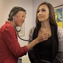 UH seeks to train more doctors, expand medical school to Maui