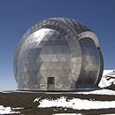 Decommissioning of 2 Maunakea telescopes expected to be complete by 2023