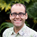 UH Hilo receives $500K grant to research artificial intelligence interaction with humans