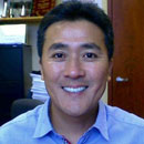 Coping with social distancing: a UH Hilo professor's how-to guide