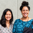 Women in STEM uplifted through UH Hilo conference