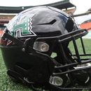 UH, Mountain West football to kick off in October