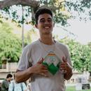 Innovation honors for UH VP, Mānoa student entrepreneurs