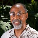 Nelson Mandela University awards honorary doctorate to UH emeritus professor