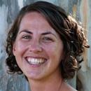 Hawaiʻi Sea Grant creates position to address diversity, equity, inclusion