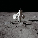 UH ICE Five-O team investigates water on Moon