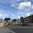 UH team launches new website to help public housing residents