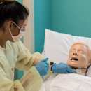 UH Manoa faculty develop COVID-19 training for nurses