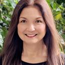 UH Mānoa nursing appoints inaugural HMSA Distinguished Professor