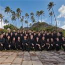 Symphony of the Hawaiian Birds online
