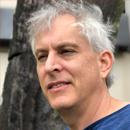 Music professor awarded prestigious Guggenheim Fellowship