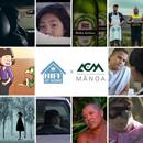 Hawaiʻi International Film Festival showcases student works
