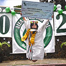 ʻAiea student scores free year of tuition in #MakeManoaYours contest
