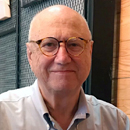 Architecture dean wins distinguished preservation award