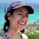 UH astronomy grad student wins science writing award
