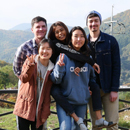 UH Mānoa Korean Language Flagship Center funding renewed