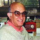 Urban planning emeritus professor shares life's work