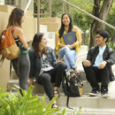 Public higher education is the key to recovery for the people of Hawaiʻi