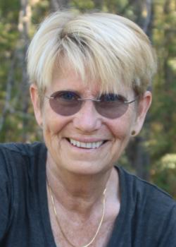 Kathleen Sands