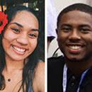 Graduating seniors say 'Mahalo' to UH West Oʻahu