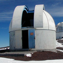 Public input sought on decommissioning of Maunakea telescope