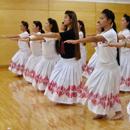 Hula documentary gets worldwide audience