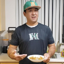 'Bows Kitchen serves up Japanese comfort food