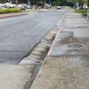 Correa Road closed for repaving ahead of fall semester