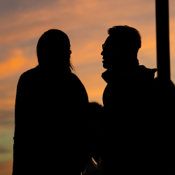 Maintaining healthy relationships during the pandemic