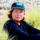 Ethnic studies professor Davianna Pōmaikaʻi McGregor honored