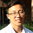 UH medical student wins national public health award