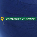 UH part of $10M cloud computing coalition