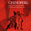UH Press set to publish long-running Asian study journal