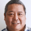 National construction industry award for Honolulu CC assistant professor