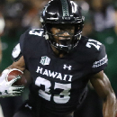 Football standout named to national award watch list