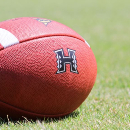 2021 UH football schedule announced