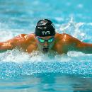 UH Mānoa swim, dive continues academic excellence